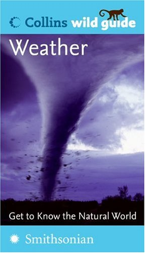 Weather  N/A 9780060849849 Front Cover
