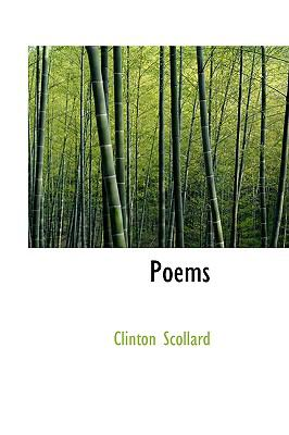 Poems:   2009 edition cover