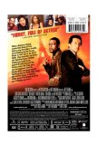Rush Hour 3 (Widescreen and Full-Screen) System.Collections.Generic.List`1[System.String] artwork