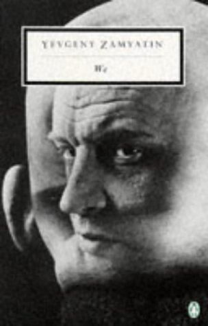We   1993 edition cover