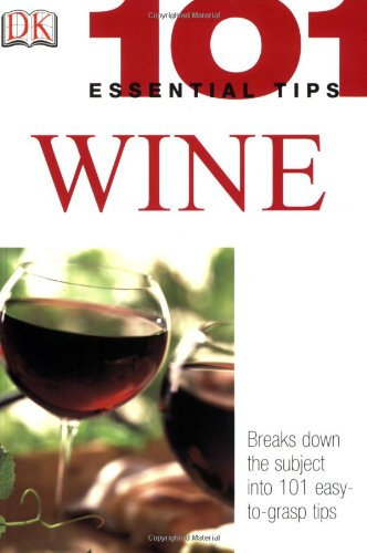 Wine   2003 edition cover