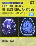 Fundamentals of Sectional Anatomy An Imaging Approach 2nd 2015 edition cover