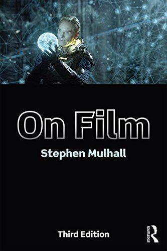 On Film  3rd 2016 (Revised) 9781138796850 Front Cover