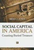 Social Capital in America   2012 edition cover