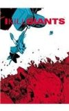 I Kill Giants  5th 2014 edition cover
