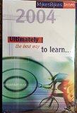 MIKE'S BIKES INTRO 2004-CD (SW 1st edition cover
