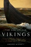 Age of the Vikings   2015 9780691149851 Front Cover
