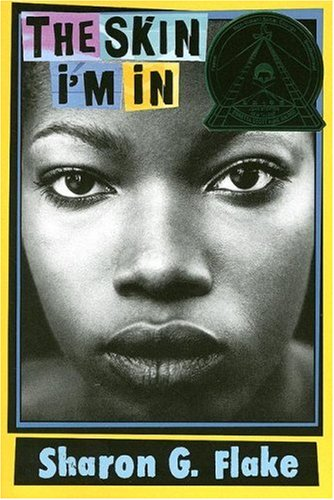Skin I'm In  Revised edition cover