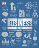 Business Book   2014 edition cover