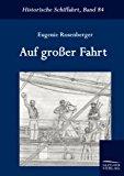 Auf großer Fahrt N/A edition cover