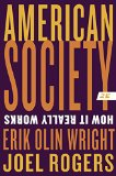 American Society: How It Really Works  2015 edition cover