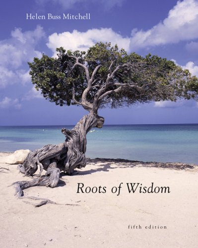 Roots of Wisdom  5th 2008 (Revised) edition cover