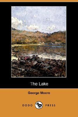 Lake  N/A 9781406545852 Front Cover
