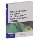 REGISTERED HEALTH INFO.TECH-W/ N/A edition cover