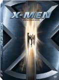 X-Men (Single Disc Widescreen Edition) System.Collections.Generic.List`1[System.String] artwork