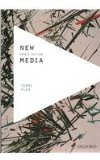 New Media  4th 2014 (Revised) edition cover