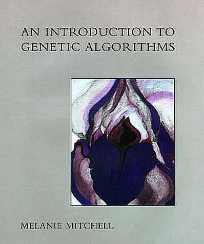 Introduction to Genetic Algorithms   1998 (Reprint) edition cover