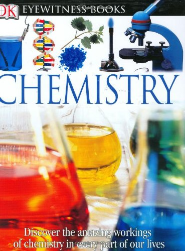Chemistry   2005 edition cover