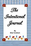 Intentional Journal  N/A 9781492167853 Front Cover