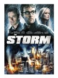 The Storm System.Collections.Generic.List`1[System.String] artwork