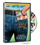 The Sisterhood of the Traveling Pants (Widescreen Edition) System.Collections.Generic.List`1[System.String] artwork