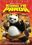 Kung Fu Panda (Full Screen Edition) System.Collections.Generic.List`1[System.String] artwork