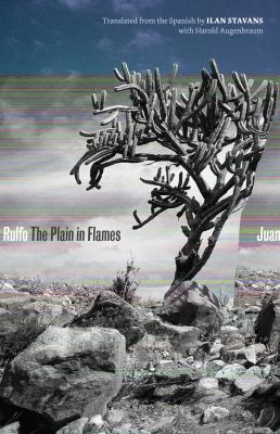 Plain in Flames   2012 edition cover