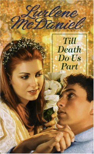 Till Death Do Us Part  N/A 9780553570854 Front Cover