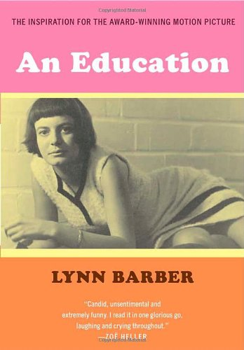 Education  N/A edition cover