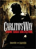 Carlito's Way Crime Saga Collection (Carlito's Way / Carlito's Way: Rise To Power) System.Collections.Generic.List`1[System.String] artwork