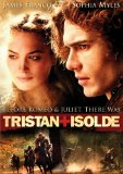 Tristan and Isolde (Widescreen Edition) System.Collections.Generic.List`1[System.String] artwork