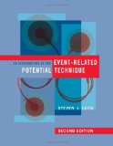 Introduction to the Event-Related Potential Technique  2nd 2014 edition cover