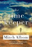 Time Keeper  N/A edition cover