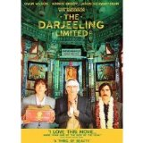 The Darjeeling Limited System.Collections.Generic.List`1[System.String] artwork