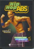 HIP HOP ABS by Shaun T - Maximum Results Set - Level 2 - Fat Burning Cardio, Ab Sculpt, Total Body Burn System.Collections.Generic.List`1[System.String] artwork