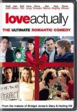 Love Actually (Widescreen Edition) System.Collections.Generic.List`1[System.String] artwork