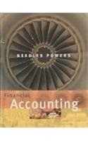 Financial Accounting 9th Edition Plus Electronic Working Papers  9th 2007 9780618817856 Front Cover