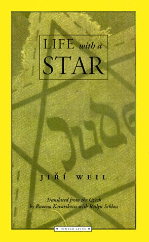 Life with a Star  N/A 9780810116856 Front Cover