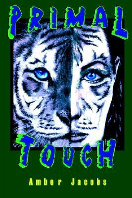 Primal Touch N/A edition cover