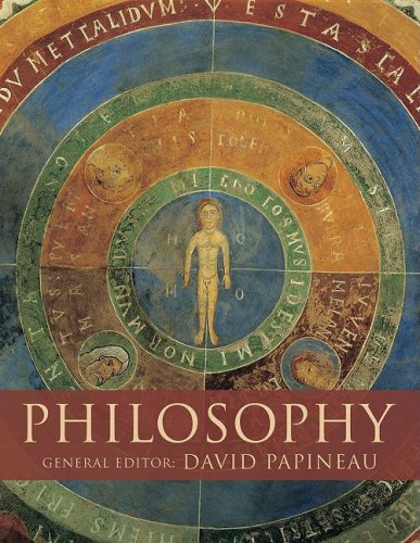 Philosophy   2008 (Guide (Instructor's)) edition cover