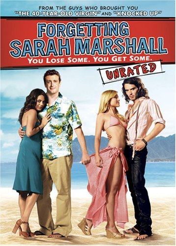 Forgetting Sarah Marshall (Unrated Widescreen Edition) System.Collections.Generic.List`1[System.String] artwork