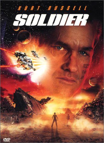Soldier System.Collections.Generic.List`1[System.String] artwork