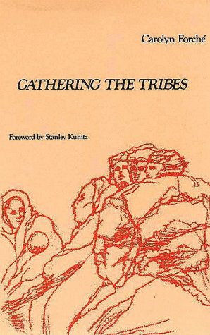 Gathering the Tribes   1976 9780300019858 Front Cover