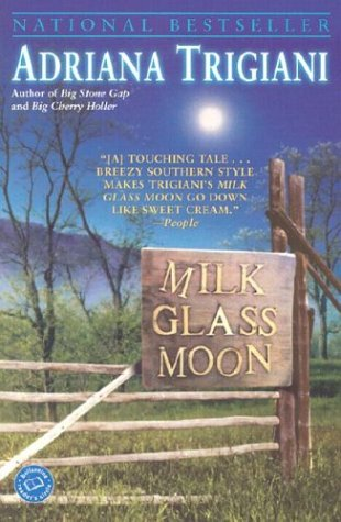 Milk Glass Moon   2003 edition cover