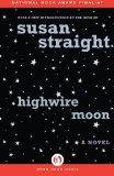 Highwire Moon A Novel N/A edition cover
