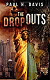 Dropouts  N/A 9781492162858 Front Cover