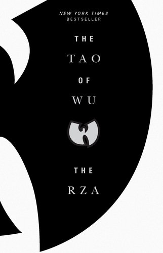 Tao of Wu   2010 edition cover