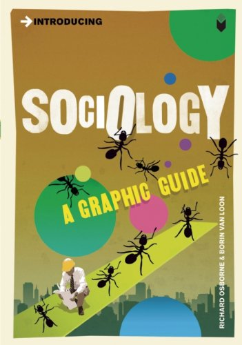 Introducing Sociology  2nd 2009 (Revised) edition cover