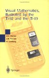 Visual Mathematics Using the TI-92 and TI-89   2000 9782287596858 Front Cover