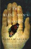 Blind Man's Garden  N/A edition cover